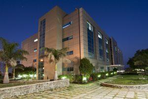 Alt-A Commercial Loans for Apartment Building