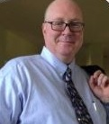Richard Geib - Florida Commercial Real Estate Loan Consultant