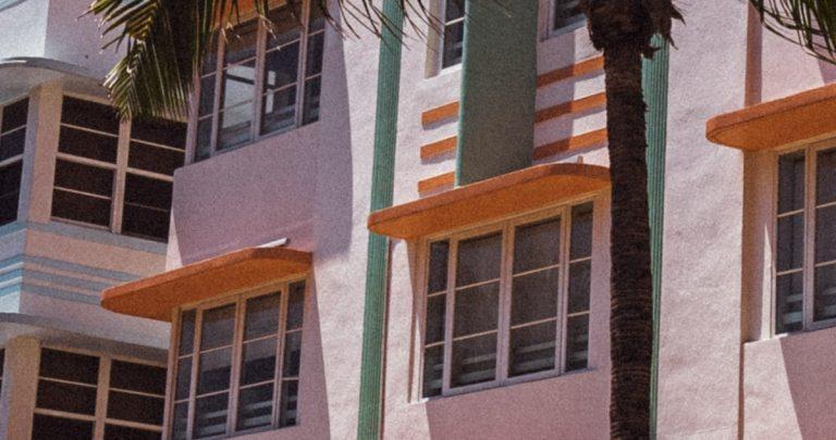 Florida Bridge Loans for Commercial Real Estate