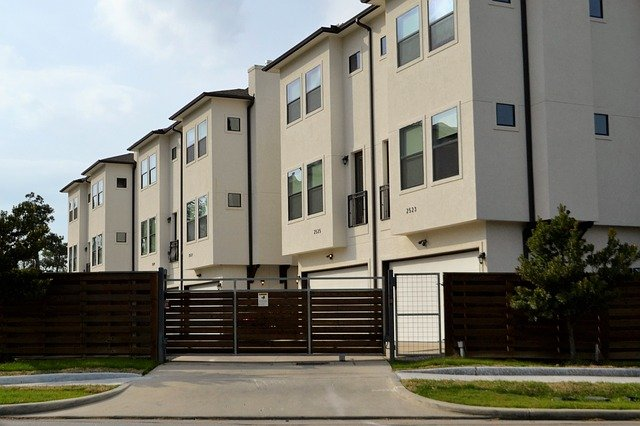 Florida Multifamily Units for CRE Investment