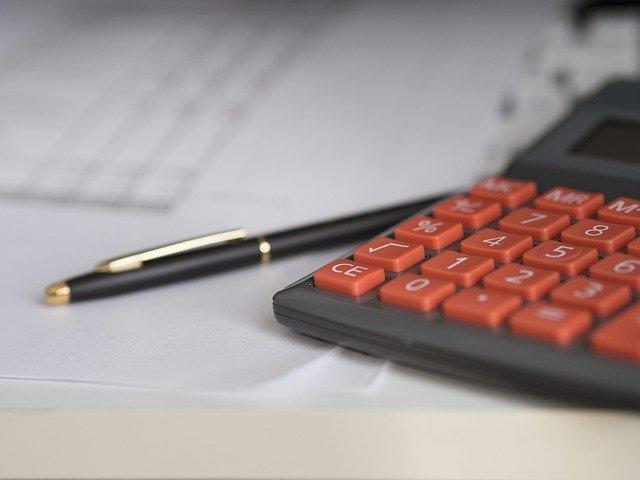 Florida Multifamily Bridge Loan Interest Rates